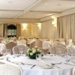 BEST WESTERN PLUS Swan Hotel 7.jpg 21