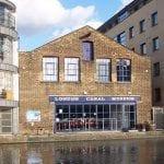 London Canal Museum 7.jpg 19