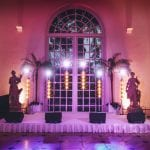 Kew Gardens Wedding Venue West London Entertainment