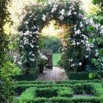 Barnsdale Gardens 8.jpg 2