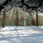 Meols Hall Tithe Barn 8.jpg 3
