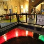 London Canal Museum 8.jpg 5