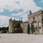 Ripley Castle 8.jpg 10