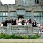 Wadhurst Castle 8.jpg 6