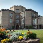 Leasowe Castle Hotel 82a.jpg 1
