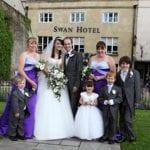 BEST WESTERN PLUS Swan Hotel 9.jpg 3