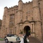 Durham Castle 9.jpg 3