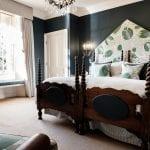 Swan Hotel Kingfisher EX ZIP (2) 16