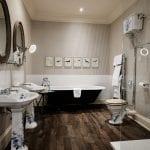 Swan Hotel Kingfisher EX ZIP (9) 11