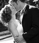Amazing Weddings 94.jpg 1