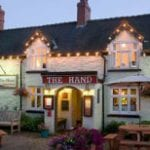 The Hand at Llanarmon 96a.jpg 1