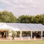 Ardington House Luxury Wedding in Oxfordshire orgnaised by Liz Linkleter. Flow 3