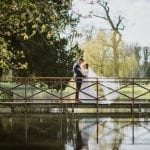 Ardington House ArdingtonHouseWedding Donna&Alex LeeDannPhotography 10