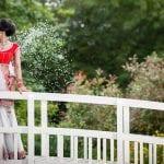 Fennes Fennes Asian Wedding 6