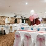 Best Western Bradford Guide Post Hotel Guide Post Hotel Creative Yorkshire Wedding Photographer Amber Marie Photography00020 min 16
