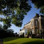 Judges Country House Hotel Judges Country House Hote Side 1