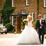 Judges Country House Hotel Judges Country House Hotel Couple 5
