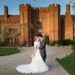 Leez Priory Leez Priory Wedding Photographer 4