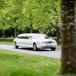 Limos for you Limo cars 1