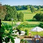 Mannings Heath Golf Club & Wine Estate Mannings Heath Golf Club & Wine Estate Gardens 2