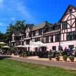 Mannings Heath Golf Club & Wine Estate Mannings Heath Golf Club & Wine Estate View 1