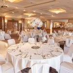 Best Western Plus Manor Hotel, Meriden Manor Hotel Meriden Room Photos 3