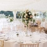 Ardington House Rachel&Justin WeddingsbyNicolaandGlen 2