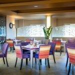 Sudbury House Hotel Restaurant image 16