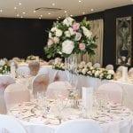 Manor House Hotel Steph&Louis WeddingsbyNicolaandGlen min 14
