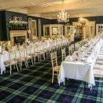 Swan Hotel Swan Cotswold Weddings min 20
