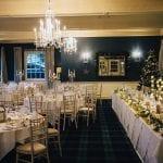Swan Hotel SwanBiburyweddingphotography 5