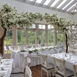 Broadoaks Country House Decor