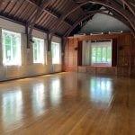 Hatton Village Hall Hatton Vilage Hall interior 2