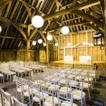 The Priory the priory wedding venue gallery 13