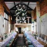 Dodmoor House 13.jpg 6