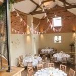 Dodmoor House 15.jpg 4