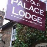 Old Palace Lodge Hotel 7.jpg 4