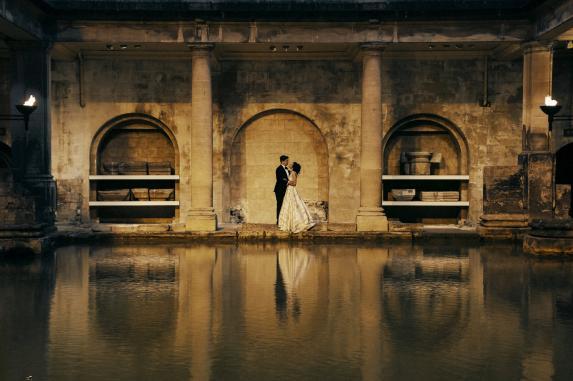 Bath S Historic Venues Bath Wedding Venues