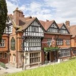 The Crown Manor House Hotel 710a.jpg 1