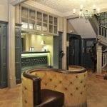 The Crown Manor House Hotel 8.jpg 2