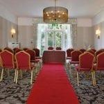 The Crown Manor House Hotel 9.jpg 3