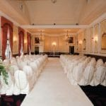 Ringwood Hall Hotel 15.jpg 5