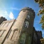 Cyfarthfa Castle 4.jpg 3