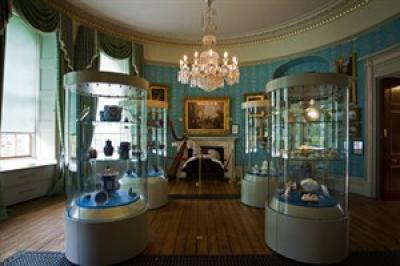 Cyfarthfa castle merthyr tydfil wedding venues for In home design merthyr