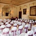 Ringwood Hall Hotel 9.jpg 3