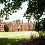 Gosfield Hall Gosfield Hall View 4