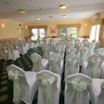 Best Western Premier – Yew Lodge Hotel 10.jpg 11