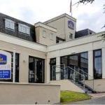 Best Western Premier – Yew Lodge Hotel 2.jpg 16