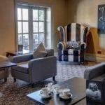 Best Western Premier – Yew Lodge Hotel 3.jpg 17