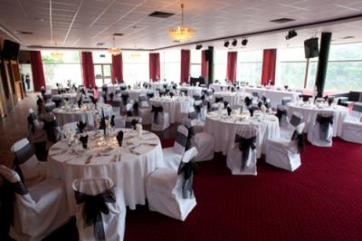 The Inn On Lake Has Years Of Experience In Planning Organisation And Running Wedding Receptions Our Aim Is To Help Relieve Pressure